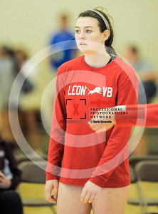 sicurello maxpreps vball g HamitionvsLeon-1743-2