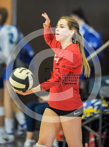 sicurello maxpreps vball g HamitionvsLeon-1759-2