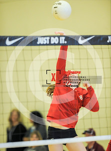 sicurello maxpreps vball g HamitionvsLeon-1603-2