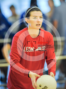 sicurello maxpreps vball g HamitionvsLeon-1562-2
