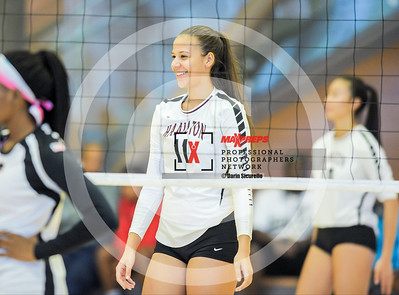 sicurello maxpreps vball g HamitionvsLeon-1923-2
