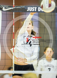 sicurello maxpreps vball g HamitionvsLeon-1859-2