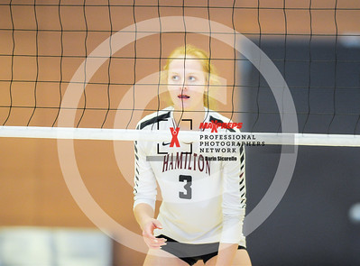 sicurello maxpreps vball g HamitionvsLeon-2058-2