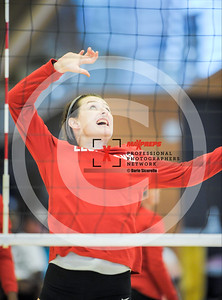 sicurello maxpreps vball g HamitionvsLeon-1626-2