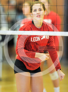 sicurello maxpreps vball g HamitionvsLeon-1666-2