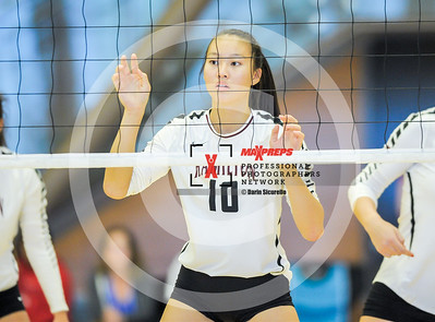 sicurello maxpreps vball g HamitionvsLeon-2037-2