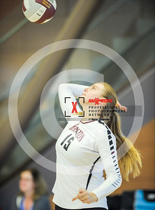 sicurello maxpreps vball g HamitionvsLeon-1904-2