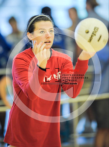 sicurello maxpreps vball g HamitionvsLeon-1563-2