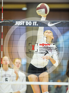 sicurello maxpreps vball g HamitionvsLeon-1876-2