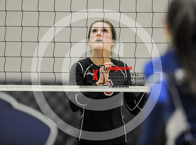 sicurello maxpreps vball17 g MesquitevsWilliamsField-4127