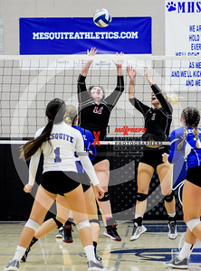 sicurello maxpreps vball17 g MesquitevsWilliamsField-0050