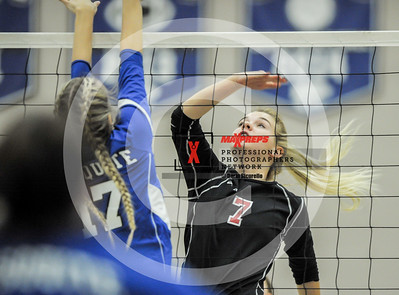 sicurello maxpreps vball17 g MesquitevsWilliamsField-4157