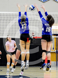 sicurello maxpreps vball17 g MesquitevsWilliamsField-0052