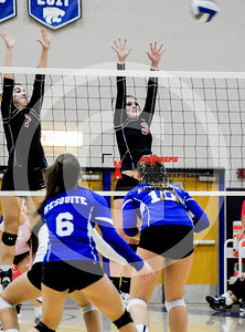 sicurello maxpreps vball17 g MesquitevsWilliamsField-0027