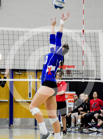 sicurello maxpreps vball17 g MesquitevsWilliamsField-0025