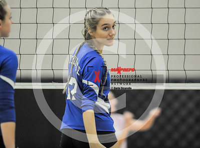 sicurello maxpreps vball17 g MesquitevsWilliamsField-4154