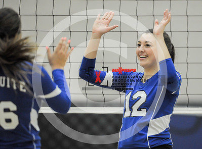 sicurello maxpreps vball17 g MesquitevsWilliamsField-4198