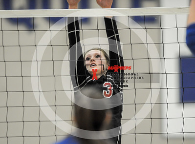 sicurello maxpreps vball17 g MesquitevsWilliamsField-4128