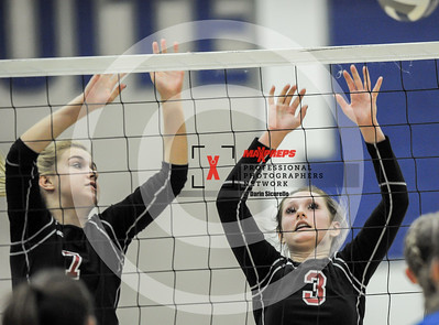 sicurello maxpreps vball17 g MesquitevsWilliamsField-4166