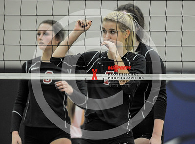 sicurello maxpreps vball17 g MesquitevsWilliamsField-4172