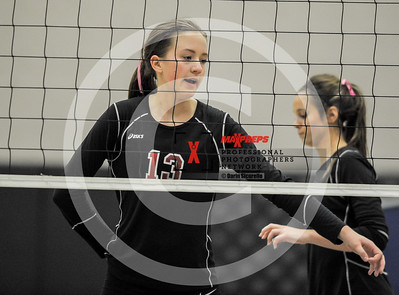 sicurello maxpreps vball17 g MesquitevsWilliamsField-4137