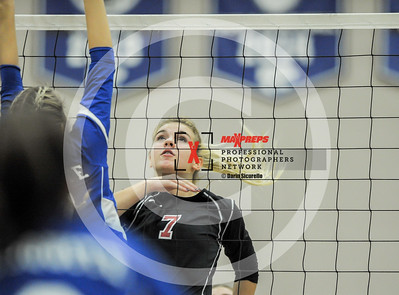 sicurello maxpreps vball17 g MesquitevsWilliamsField-4158