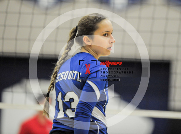 sicurello maxpreps vball17 g MesquitevsWilliamsField-4123