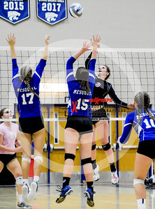 sicurello maxpreps vball17 g MesquitevsWilliamsField-0031