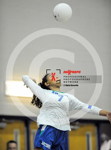 maxpreps sicurello vball17 XaviervsPerry-0023