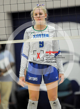 maxpreps sicurello vball17 XaviervsPerry-0154