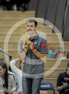 maxpreps sicurello vball17 XaviervsPerry-0032