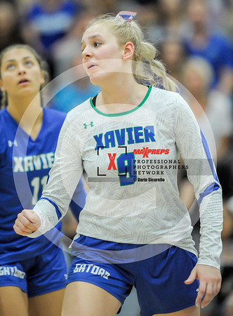 maxpreps sicurello vball17 XaviervsPerry-0049