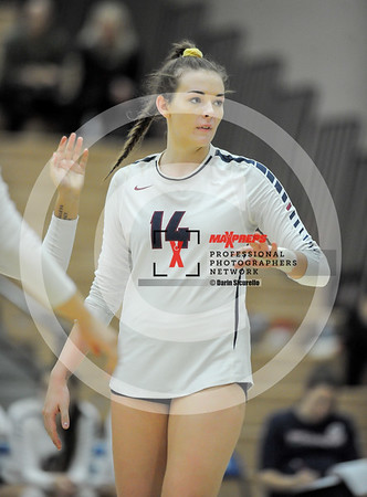 maxpreps sicurello vball17 XaviervsPerry-0071