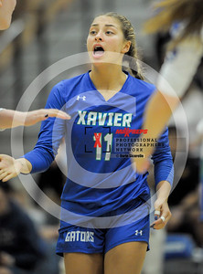 maxpreps sicurello vball17 XaviervsPerry-0002