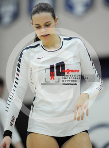 maxpreps sicurello vball17 XaviervsPerry-0012