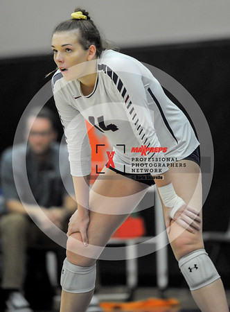 maxpreps sicurello vball17 XaviervsPerry-0039