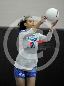 maxpreps sicurello vball17 XaviervsPerry-0020