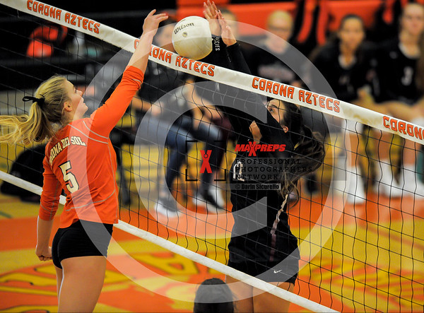 sicurello maxpreps volleyball17 CronadelSolvsHamilton-9918