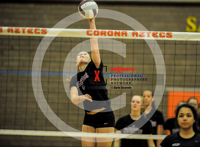 sicurello maxpreps volleyball17 CronadelSolvsHamilton-9228