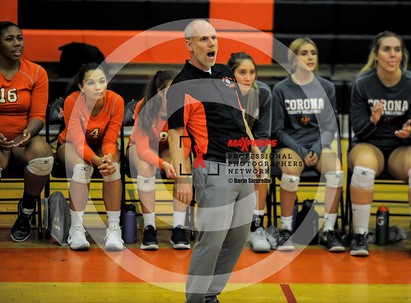 sicurello maxpreps volleyball17 CronadelSolvsHamilton-9926