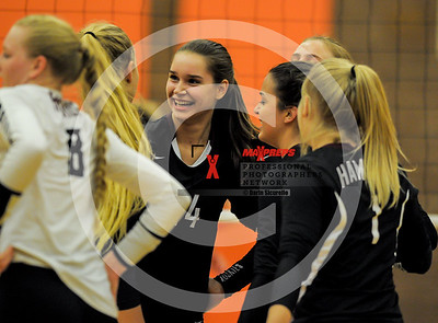 sicurello maxpreps volleyball17 CronadelSolvsHamilton-9536