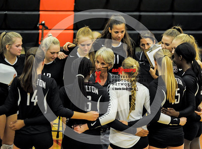 sicurello maxpreps volleyball17 CronadelSolvsHamilton-9641