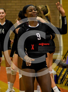 sicurello maxpreps volleyball17 CronadelSolvsHamilton-6624