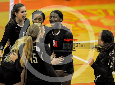sicurello maxpreps volleyball17 CronadelSolvsHamilton-9615