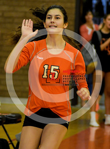 sicurello maxpreps volleyball17 CronadelSolvsHamilton-6678