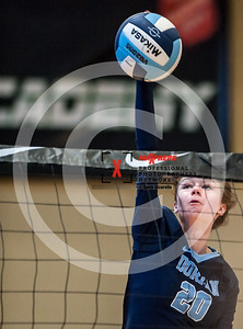 maxpreps sicurello VolleyballG16 TOC Sat DormanvsRedondoUnion-7003