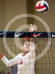 maxpreps sicurello VolleyballG16 TOC Sat DormanvsRedondoUnion-7113
