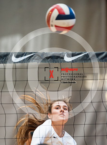 maxpreps sicurello VolleyballG16 TOC Sat DormanvsRedondoUnion-7045