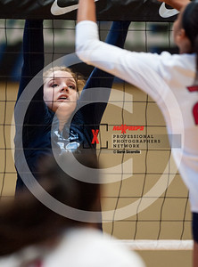 maxpreps sicurello VolleyballG16 TOC Sat DormanvsRedondoUnion-7135
