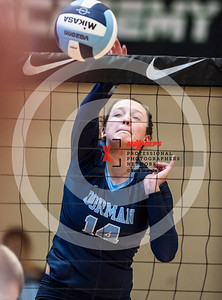 maxpreps sicurello VolleyballG16 TOC Sat DormanvsRedondoUnion-7010